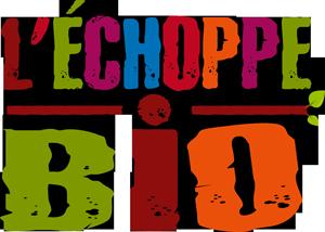 L'Echoppe Bio